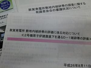 Dsc_0454_2